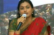 నేను పవన్ కల్యాణ్ పార్టీలోకి వెళుతున్నానా.. ఏమిటీ రాతలు?: రోజా ఆగ్రహం