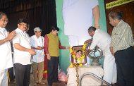 'దాసరి'కి దాదాసాహెబ్ ఫాల్కే ఇవ్వాలి