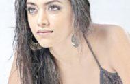 క్యాస్టింగ్ కౌచ్పై మమత మోహన్ దాస్ హాట్ కామెంట్స్