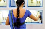 'కూర్చునే హక్కు' సాధించుకున్న సేల్స్ గర్ల్స్