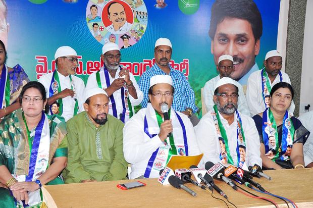Image result for ఐహెచ్ ఫరూఖీ