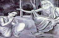 గురుశిష్యుల సంబంధం