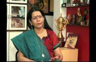 మర్డర్ కేసు సాల్వ్ చేయడానికి వాళ్లింట్లో పనిమనిషిగా చేరా