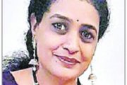కూకట్పల్లి టీడీపీ అభ్యర్థిగా సుహాసిని పోటీ!