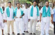 ఒకే లోక్సభ నియోజక వర్గం నుంచి 480 మంది పోటీ