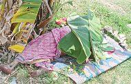 బాణాసంచా తయారీ కేంద్రంలో భారీ పేలుడు
