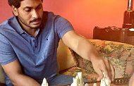 వైఎస్ జగన్మోహన్ రెడ్డి: తెలుగు నేలపై యంగ్ సీఎం