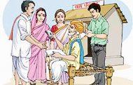 ఆయుష్మాన్ భారత్: మౌలిక సమస్యలపై మోదీ కేర్ గెలుస్తుందా