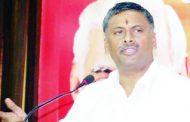 'సీపీఐ'కి నారాయణ చీడ పురుగు