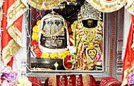 కశ్మీరీ ప్రజలకు వెలకట్టలేని విలువైన అమ్మ ఖీర్ భవానీ
